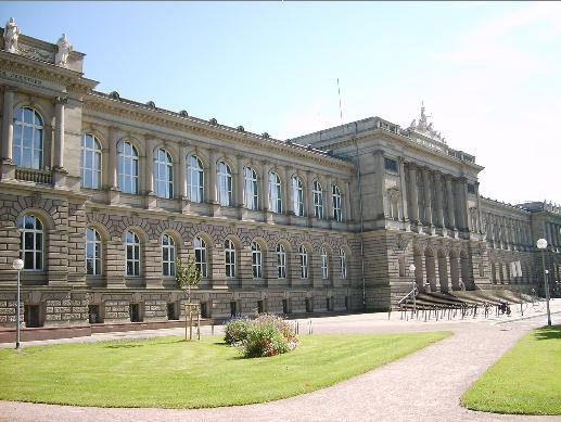 universite-Strasbourg-subventions-aides