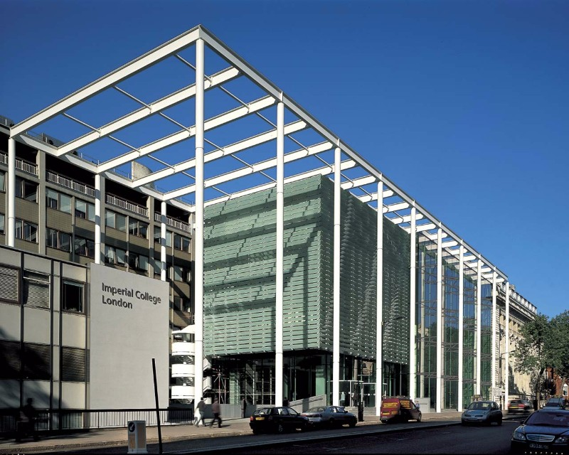 brand_strategy_imperial_college_london
