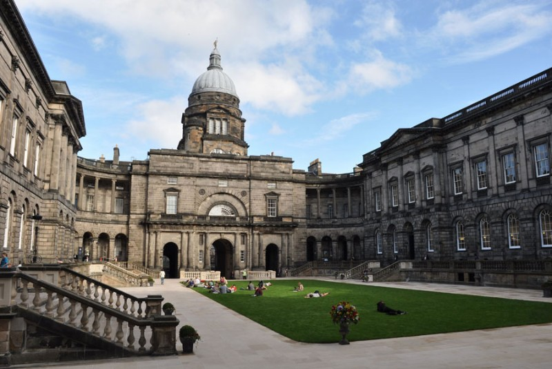 edinburgh_university