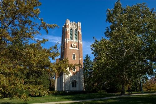 college-photo_15870
