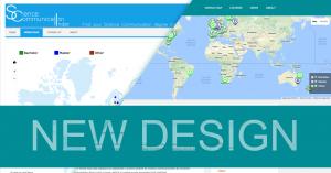 new-design